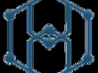 IoT Chain (ITC) Achieves Market Cap of $22.20 Million