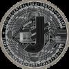 JIYO (JIYOX) Reaches 1-Day Volume of $0.00