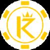 Kubera Coin (KBR) Hits 24-Hour Volume of $12,576.00
