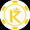 Kubera Coin (KBR) Price Hits $0.0001 on Major Exchanges