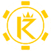 Kubera Coin Price Down 6.4% Over Last 7 Days