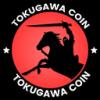 Tokugawa (TOK) Trading Up 23.8% This Week