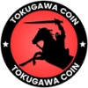 Tokugawa Trading Up 186.4% Over Last 7 Days