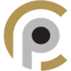 Pioneer Coin Market Capitalization Achieves $51,246.00 (PCOIN)