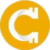 CrowdCoin (CRC) Market Capitalization Achieves $36,431.00