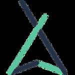 WandX Price Tops $0.0155 on Exchanges (WAND)