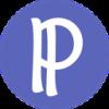 ProChain Reaches 1-Day Volume of $57,893.00 (PRA)