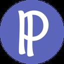 ProChain Trading 72.9% Higher  This Week (PRA)