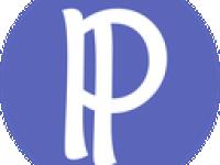 ProChain Price Reaches $0.11  (PRA)
