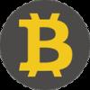 BitcoinX Market Capitalization Reaches $0.00