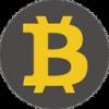 BitcoinX  Reaches 24 Hour Trading Volume of $883,408.00