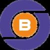 Super Bitcoin 1-Day Trading Volume Hits $1.83 Million (SBTC)