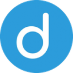 Datum Achieves Market Cap of $1.26 Million (DAT)