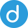 Datum Market Capitalization Achieves $810,123.00