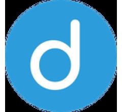 Image for Datum (DAT) 24-Hour Volume Hits $36,375.00