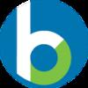 Bitair (BTCA) Achieves Market Capitalization of $264,841.00