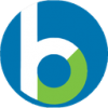 Bitair Hits Market Capitalization of $415,112.00