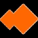 MicroMoney Hits Market Cap of $244,725.31 (AMM)