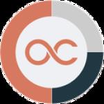 LockTrip (LOC) Achieves Market Cap of $5.49 Million