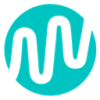 Worldcore  Price Down 10.6% Over Last Week