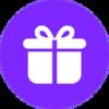 Gifto Price Reaches $0.0170 on Exchanges (GTO)