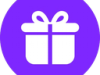 Gifto Tops 1-Day Volume of $9.63 Million (GTO)