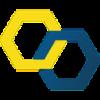 Genaro Network Hits Market Capitalization of $9.96 Million (GNX)