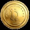 DavorCoin (DAV) One Day Trading Volume Tops $0.00