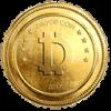 DavorCoin (DAV) Price Reaches $0.0023