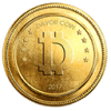 DavorCoin Price Tops $0.0025