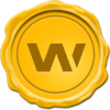 WAX (WAX) Price Down 6.5% Over Last Week
