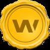 WAX (WAX) 1-Day Volume Reaches $252,890.00