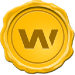 WAX Price Reaches $0.0399  (WAX)