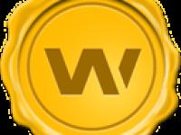WAX Achieves Market Capitalization of $30.82 Million (WAXP)
