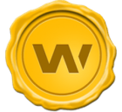 Image for WAX (WAXP) One Day Trading Volume Tops $2.75 Million