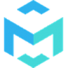 MediBloc (MED) 24 Hour Trading Volume Hits $280,165.00