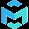 MediBloc Price Hits $0.0068