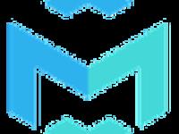 MediBloc (MED) Market Cap Reaches $20.12 Million