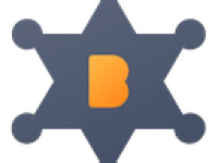 Bounty0x Trading Down 7.5% Over Last Week (BNTY)