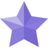 Ace Price Up 2.4% Over Last Week