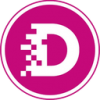 DIMCOIN (DIM) Price Up 11.6% Over Last Week
