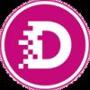 DIMCOIN Price Tops $0.0010