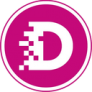 DIMCOIN  Trading Up 10.2% Over Last 7 Days