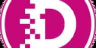 DIMCOIN  Reaches Market Cap of $134,217.00