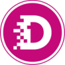 DIMCOIN  Price Hits $0.0001 on Major Exchanges