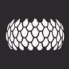 SIRIN LABS Token (SRN) Hits One Day Volume of $9.91 Million