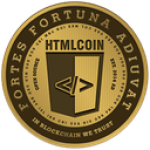 HTMLCOIN (HTML) Price Tops $0.0000
