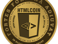 HTMLCOIN (HTML) Achieves Market Capitalization of $2.16 Million