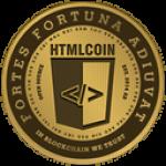 HTMLCOIN (HTML) Price Tops $0.0003