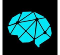 Image for DeepBrain Chain (DBC) Market Capitalization Reaches $17.04 Million